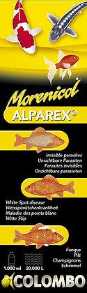 Colombo Alparex 250 ml