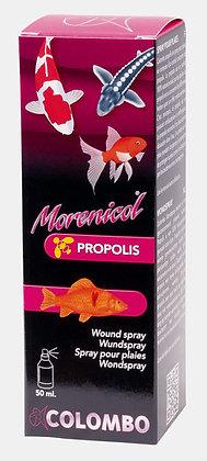 Colombo Propolis Wond Spray 50 ml