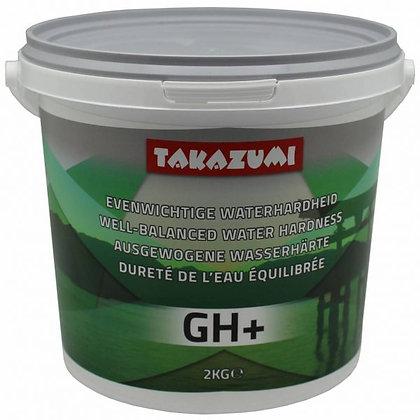 GH+ 1 kg