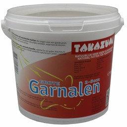 Takazumi Garnalen 150 gr