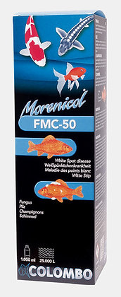 Colombo FMC-50 2500 ml