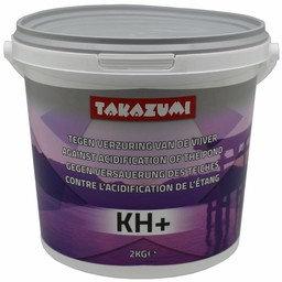 KH+ 1kg