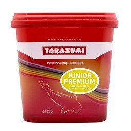 Takazumi Junior Premium 1 kg