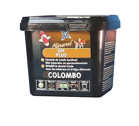 Colombo GH + 2500 ml