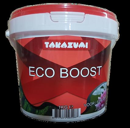 Ecoboost 2 kg