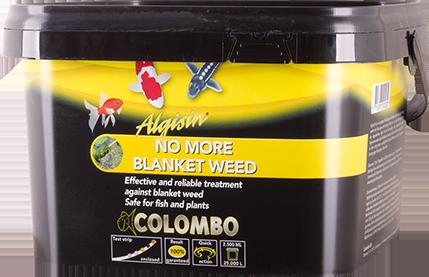 Colombo Algisin 5000 ml