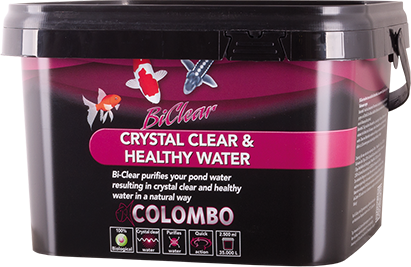 Colombo BiClear 5000 ml