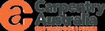 CA logo 1 col.png