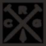 crg-logo-2018-black-no-text.png