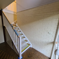 Entry Upgrade - Before