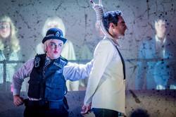 Threepenny Opera RAO