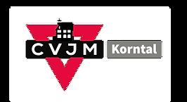 CVJM Logo mit Haus neu.png