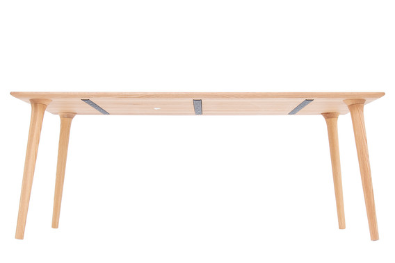 ROD Table