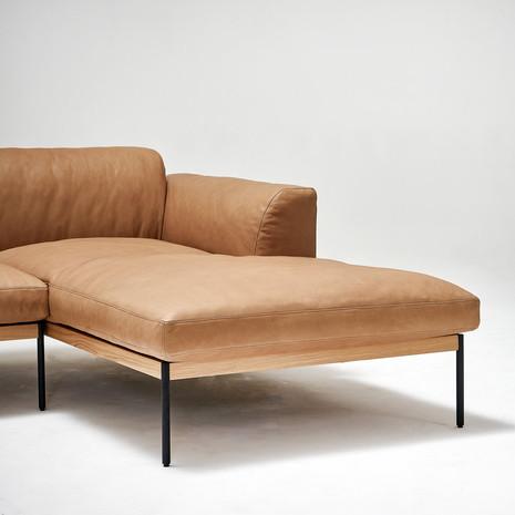 leather-l-shape-department-canyon-settin