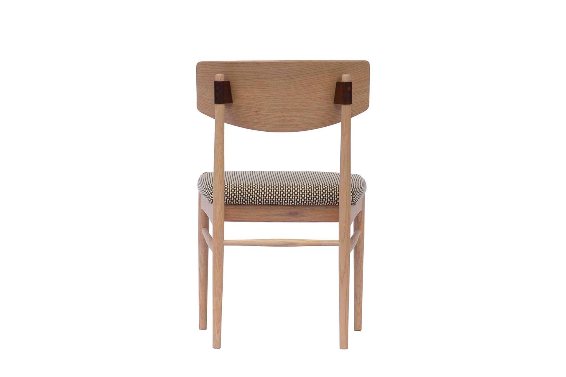 Fuji Chair