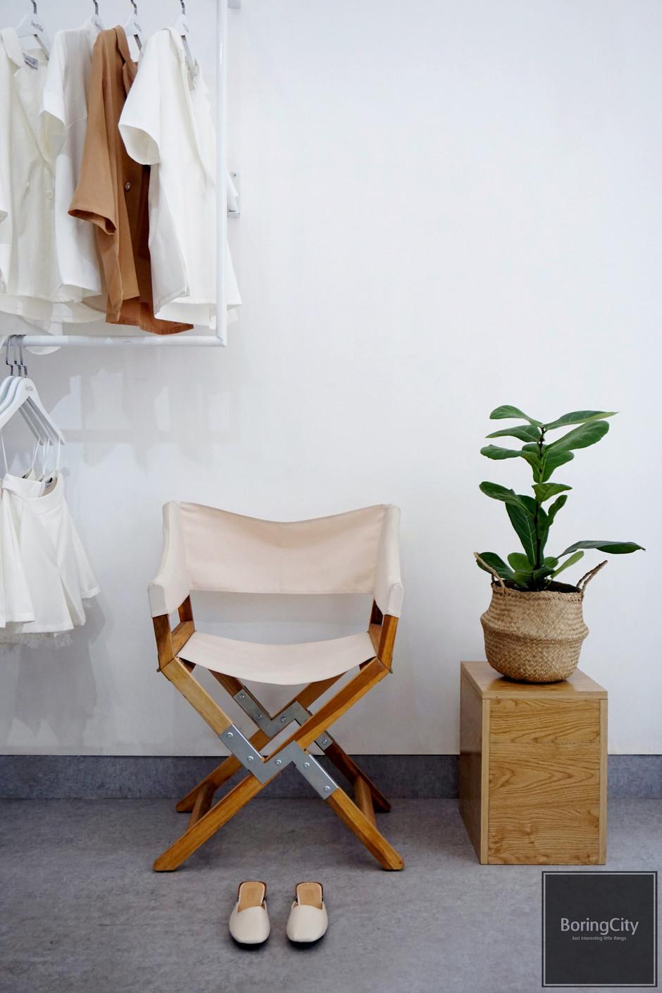 JayElle Cloth Store