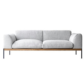 @BiaDepartment sofa.jpg