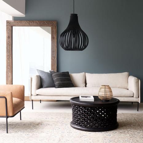 natadora-Sonder-fabric-3seater-sofa-sand