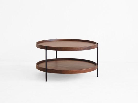 Humla Table