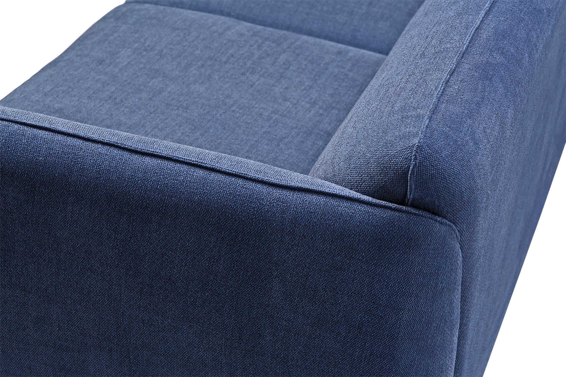 Sofa Algard
