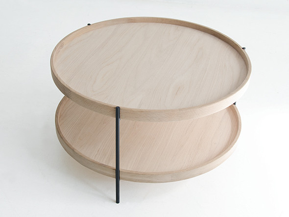 Humla Table