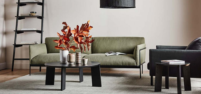 sketch---natadora-sofa---landscape-2020_