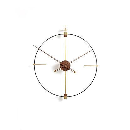 @Bia Clock.jpg