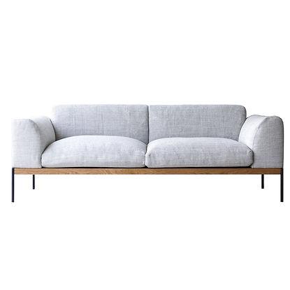@BiaDepartment sofa.jpg