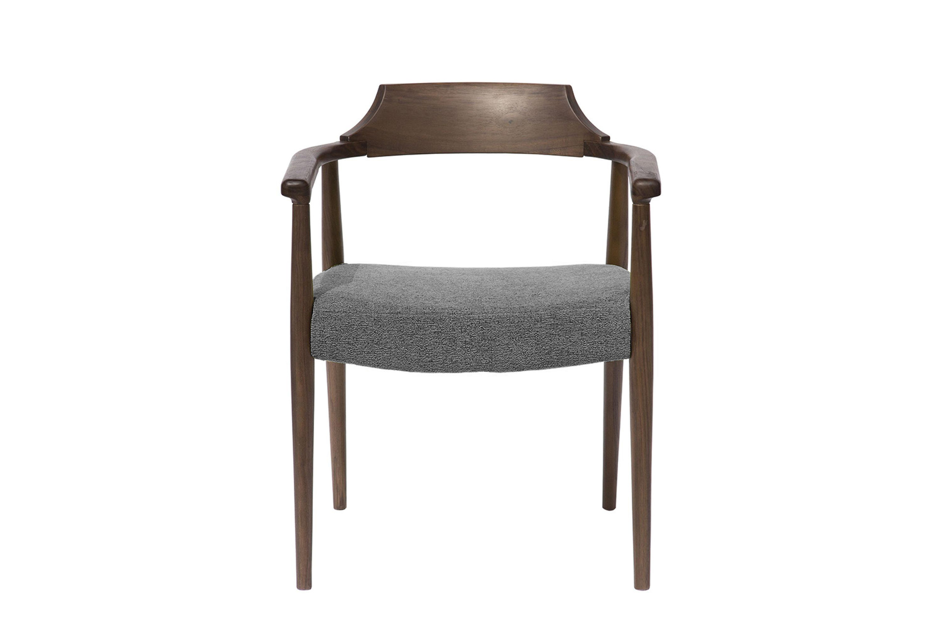 Kendy Chair