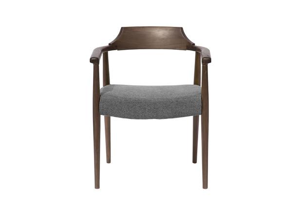 Kendy Chair