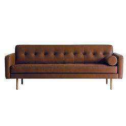 @Biaorphan sofa.jpg