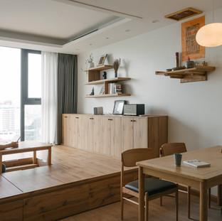 LZ Apartment