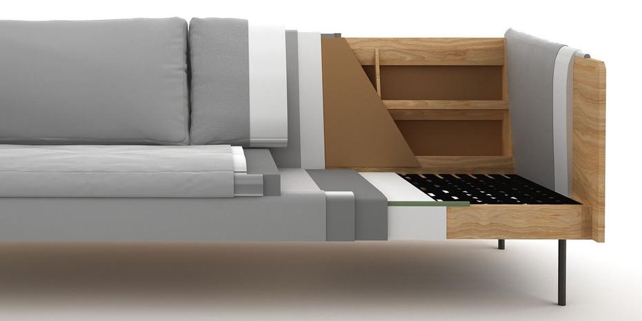 natadora-Sonder-fabric-3-seater-sofa-xse
