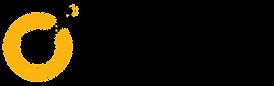 Symantec_logo10_svg.png