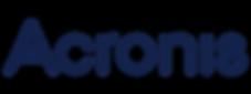 acronis-logo.png