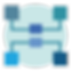 Middleware-y-aplicaciones.png