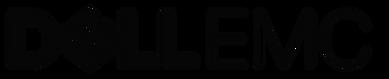 Dell-EMC.png