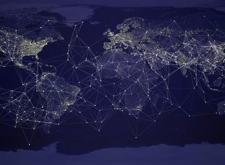 Luces y sombras de la transformación digital en México