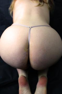 Primal positioning