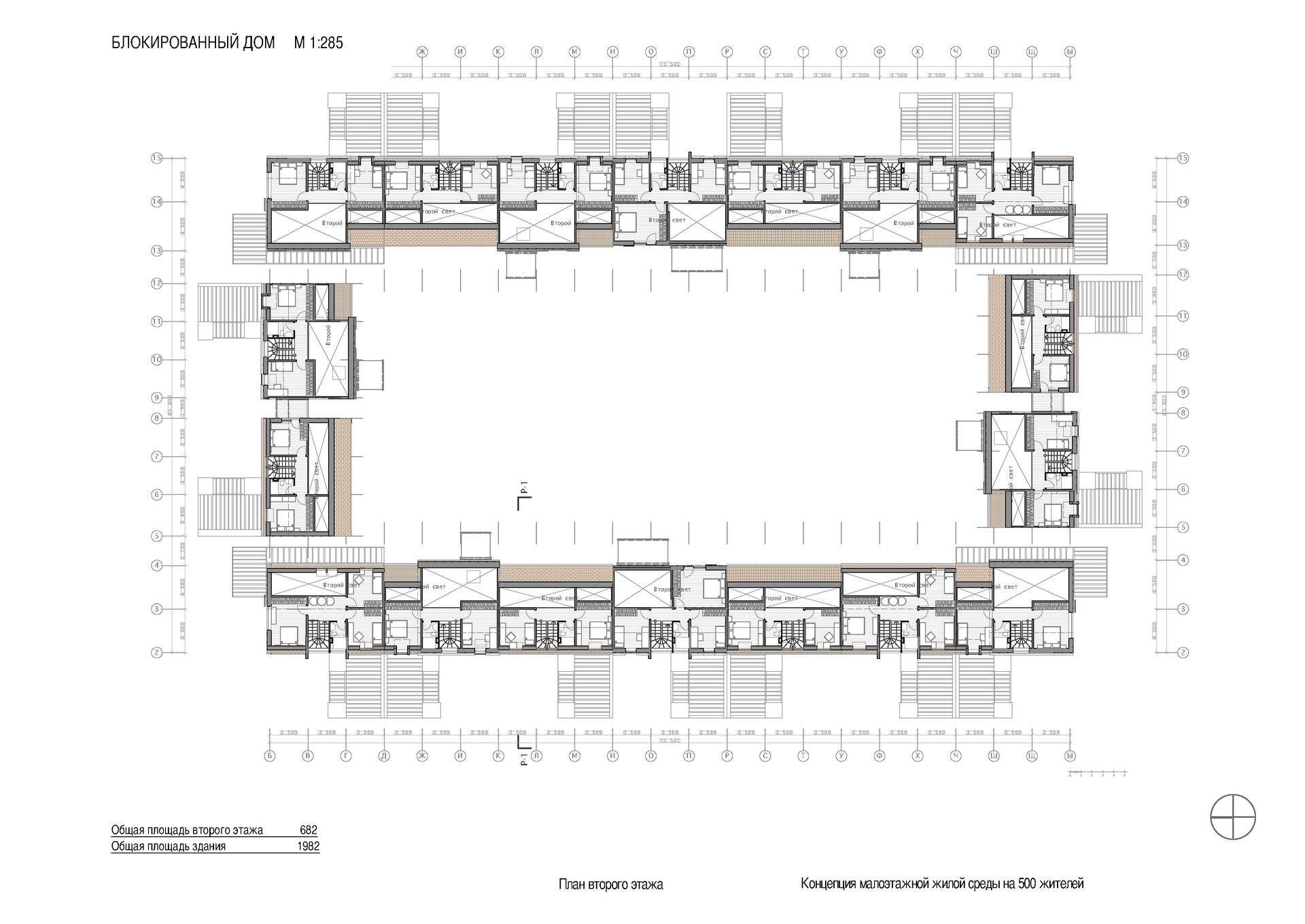 Inked02 План второго этажа_LI.jpg
