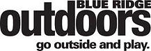blueridgeoutdoor