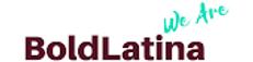 BoldLatina