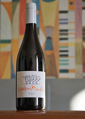 cuvee_des_mimiles_vin_bordeaux_etiquette