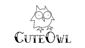 Cute Owl Final Logos-01 (1).png