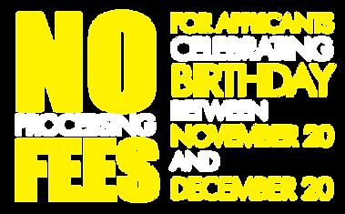 no-fees.png