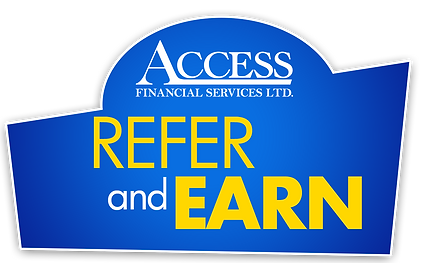 Refer-and-earn-logo.png