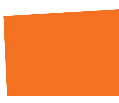 orange-bg-08.png