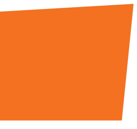 orange-bg-09.png