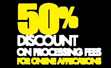 50-percent-off.png