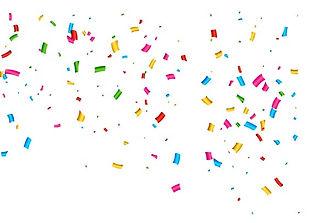 confetti-02.jpg